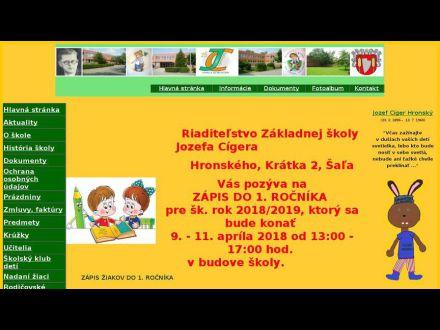 www.zskrsala.sk
