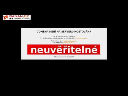 www.bcstavo.cz