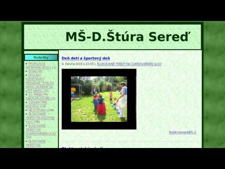 ms-dsturasered.blog.cz