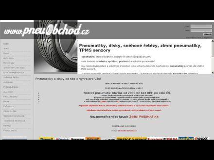 www.pneuobchod.cz