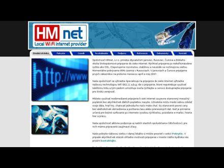 www.hmnet.sk