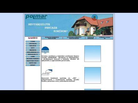 www.polmar.cz/sk