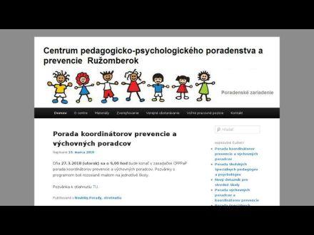 www.ppprk.sk