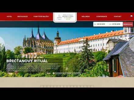 www.ukata.cz