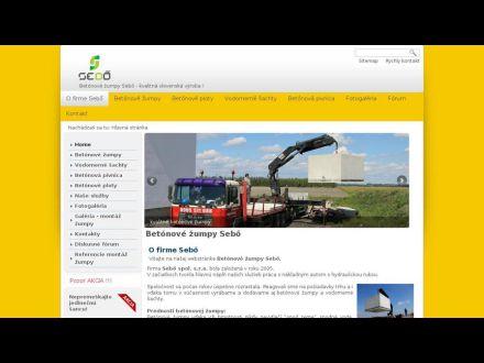 www.hydraulicke-ruky.sk