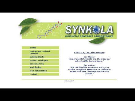 www.synkola.sk