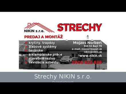 www.nikin.sk
