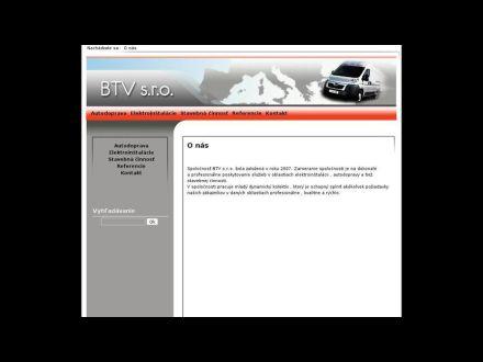 www.btvsro.sk