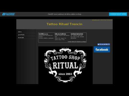 www.tattooritual.wbs.cz