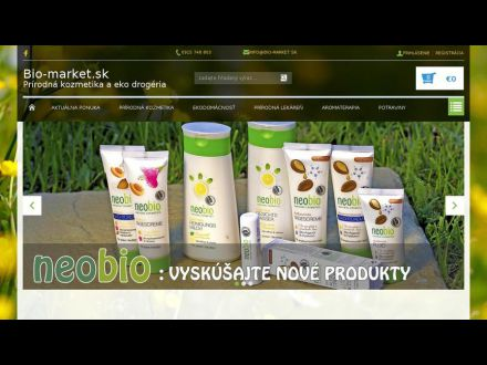 www.bio-market.sk
