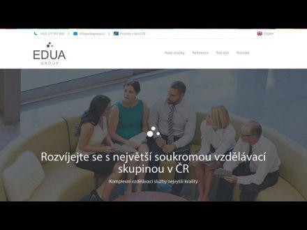 www.eduagroup.cz
