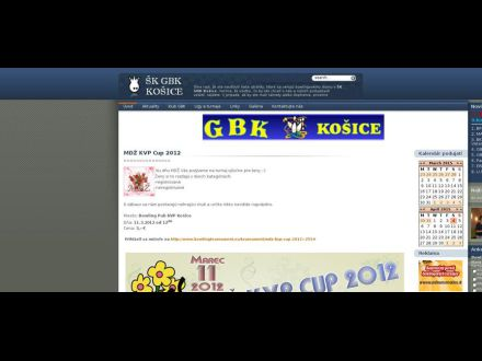 www.gbk.sk