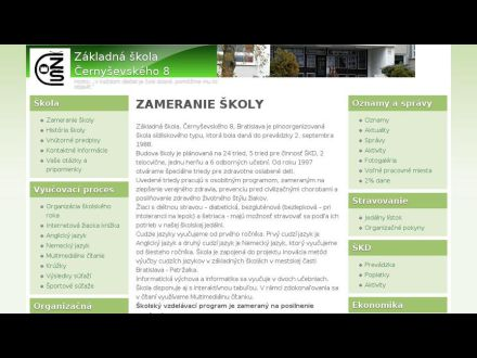 www.zscerba.edu.sk