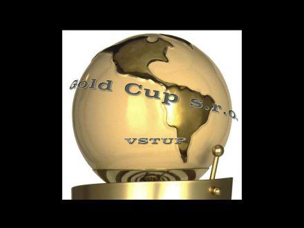 www.goldcup.sk