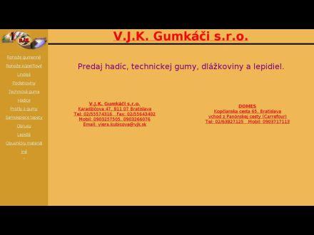www.gumkaci.sk