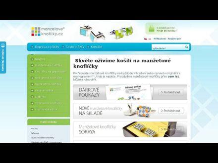 www.manzetoveknofliky.cz