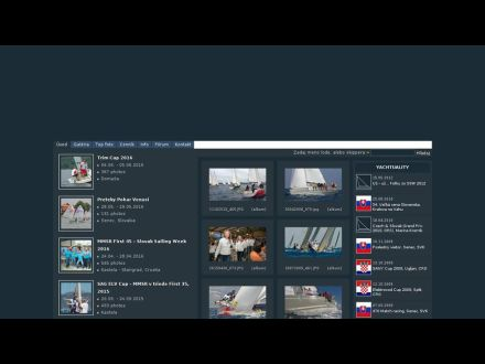 www.sailingphoto.sk