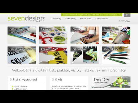 www.sevendesign.cz