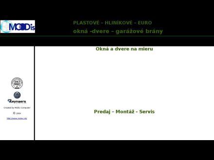 www.moodis.sk/