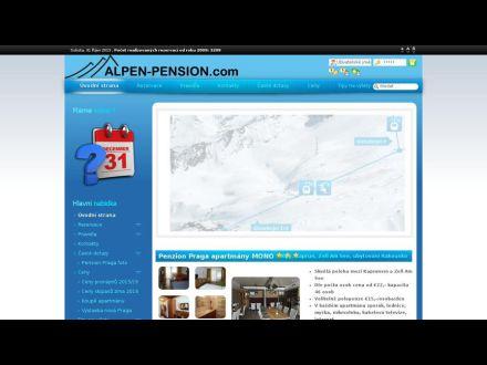www.alpen-pension.com