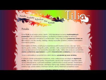 www.prezentilia.com