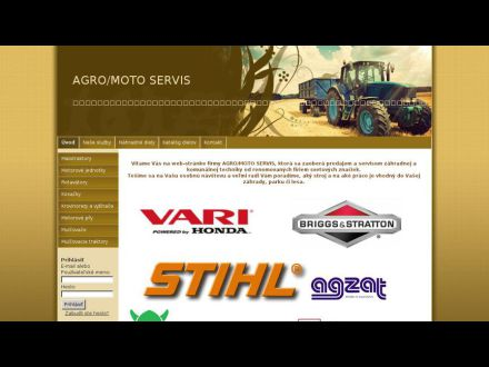 www.e-shop.agromotoservis.sk
