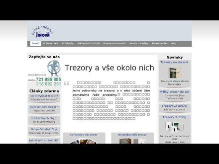www.jinova.cz