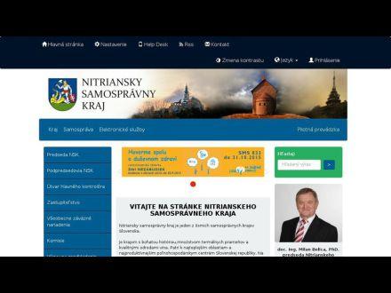www.unsk.sk