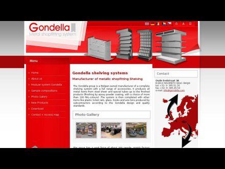 www.gondella.com