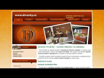 www.divacky.cz