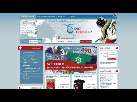 www.svet-hokeje.cz