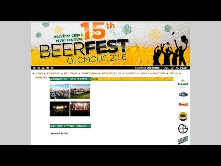 www.pivnifestival.cz
