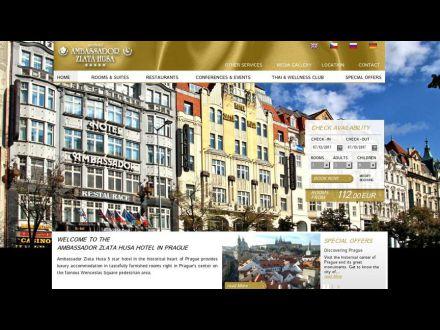 www.ambassador.cz
