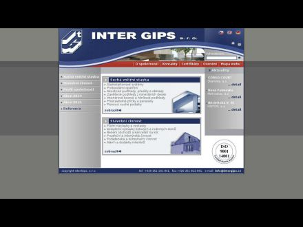 www.intergips.cz