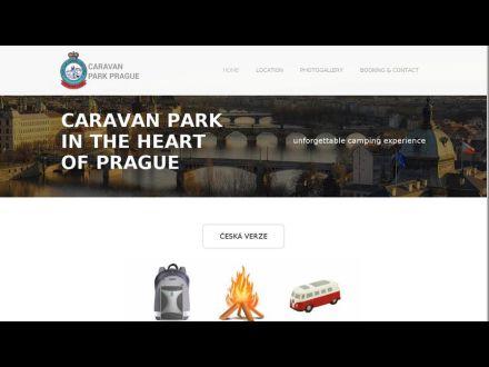 www.camp-prague.com