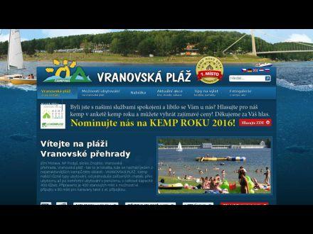 www.vranovska-plaz.cz/