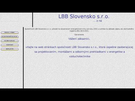 www.lbbsk.info