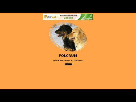 www.folcrum.wz.cz