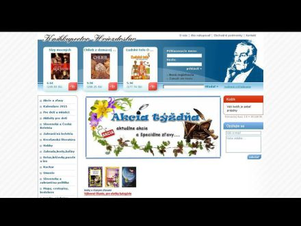www.online-knihy.sk