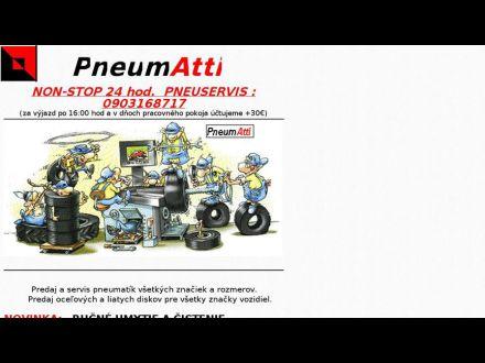 www.pneumatti.sk
