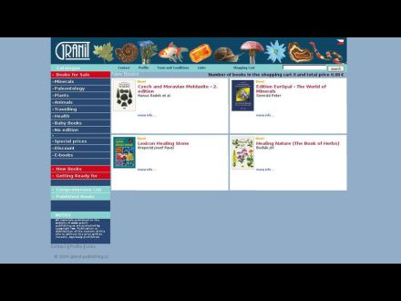 www.granit-publishing.cz