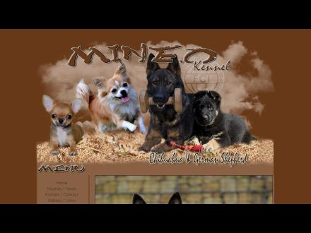 www.mineo.cz