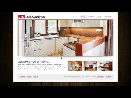 www.nabytoksmolka.sk