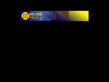 www.heliostech.sk