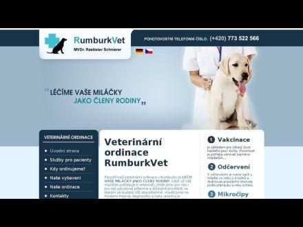 www.rumburkvet.cz