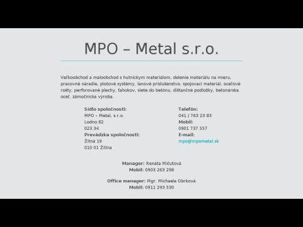 www.mpo.zilina.net