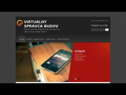 www.vsb-po.sk