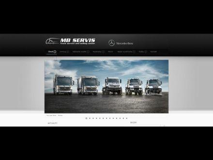 www.mb-servis.sk
