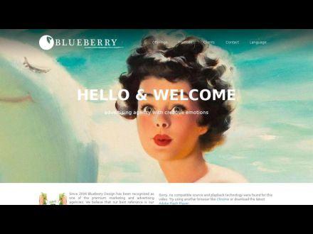 www.blueberry-design.com