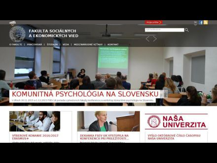 www.fses.uniba.sk